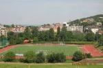 014-universita-budapest-adarsko