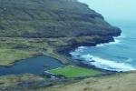 024-nolsoy-faerske-ostrovy