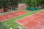 034-tenisovy-areal-cibulky-praha
