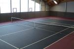 059-tenisova-hala-tk-lazne-belohrad