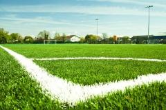FC Crumlin - Irsko