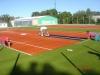 tk-viamont-teplice-tenisovy-umely-travnik-008