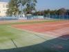 tk-viamont-teplice-tenisovy-umely-travnik-009