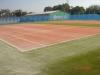 tk-viamont-teplice-tenisovy-umely-travnik-010