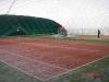 tk-viamont-teplice-tenisovy-umely-travnik-012