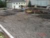tk-viamont-teplice-tenisovy-umely-travnik-015