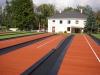 tk-viamont-teplice-tenisovy-umely-travnik-020
