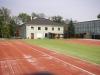 tk-viamont-teplice-tenisovy-umely-travnik-023