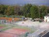 tk-viamont-teplice-tenisovy-umely-travnik-024