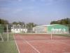 tk-viamont-teplice-tenisovy-umely-travnik-025