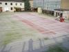 tk-viamont-teplice-tenisovy-umely-travnik-026