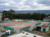 tk-viamont-teplice-tenisovy-umely-travnik-028
