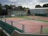 tk-viamont-teplice-tenisovy-umely-travnik-029