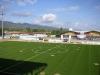 trinidad-hriste-umely-travnik-012