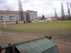 vysehrad-hriste-umely-travnik-001