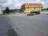 vysehrad-hriste-umely-travnik-011