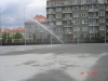 vysehrad-hriste-umely-travnik-015