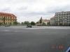 vysehrad-hriste-umely-travnik-016