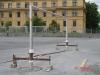 vysehrad-hriste-umely-travnik-017
