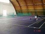 hala-olymp-tenisovy-umely-travnik-026