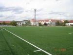 seberov-hriste-umely-travnik-018