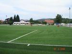 slovinsko-hriste-hriste-umely-travnik-021
