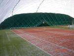 tk-viamont-teplice-tenisovy-umely-travnik-011